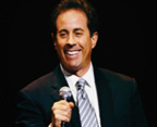 jerry-seinfeld-civic-theatre