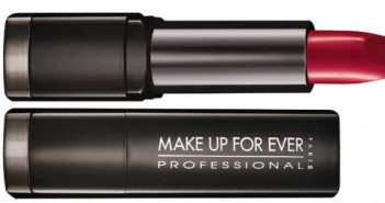 makeup-forever-featured
