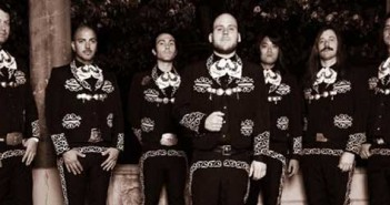 mariachi-el-bronx-featured