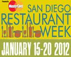 san-diego-Restaurant-Week
