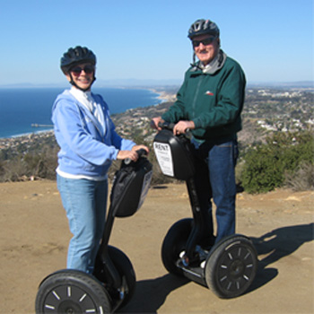 segway-pacific-beach