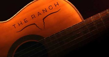 the-ranch-banner