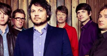 wilco-featured