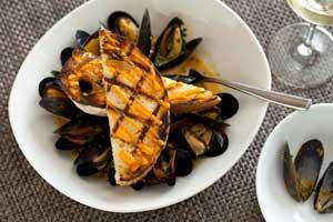 zimzala-mussels