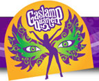 Mardi-gras-in-the-gaslamp