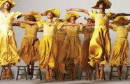 alvin-ailey-featured