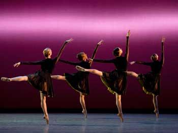 american-ballet-theatre