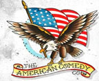 american-comedy-co-opening