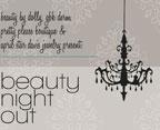 beauty-night-out