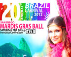carnival-ball-4th-and-b
