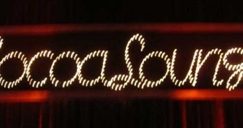 cocoa-lounge-banner