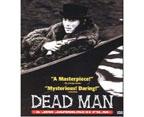first-friday-films-deadman