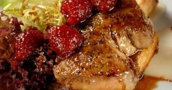 foie-gras-featured