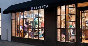 gap-athleta-banner