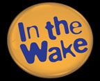 in-the-wake-sd-repertory