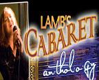 lambs-cabaret