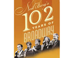 neil-berg-broadway-balboa