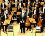 pacific-symphony-orchestra