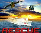 rescue_IMAX-science-center