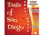 taste-of-craft-brews-history