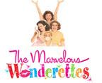 the-marvelous-Wonderettes-birch