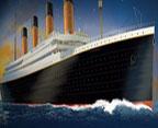 titanic-natural-history-mus