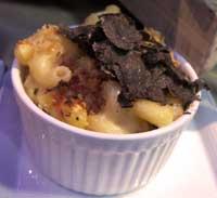 truffled-mack-cheese