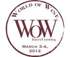 world-of-wines-temecula