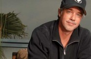 wyland-featured