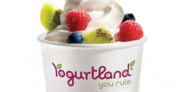 yogurtland-featured