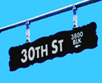 30th-on-30th-north-park