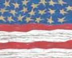Coplands-America-balboa-theatre