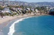 Crescent-Bay-Laguna-Beach-Banner