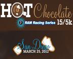 Hot-Chocolate-Run