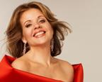 Renee-Fleming-sd-opera