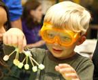 Science-Family-Day-balboa-p