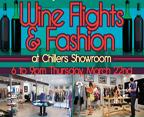 Wine-Flights-and-Fashion