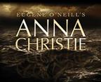 anna-christie-old-globe
