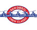 crew-classic