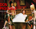 don-pasquale-opera