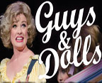 guys-and-dolls-lambs-player