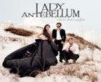 lady-antebellum-cricket-wir