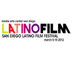 latino-film-festival