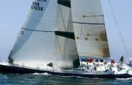 sailing-banner
