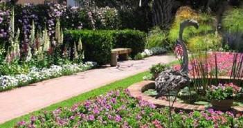 sherman-gardens-banner