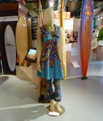 surf-museum-oceanside