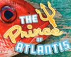 the-prince-of-atlantis