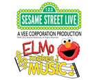 Elmo-Makes-Music-valley-view