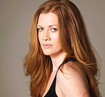 mireille enos sex and the city