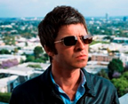 Noel-Gallagher-balboa-theat